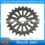 BMX Bike Sprocket oem replacement parts with low price