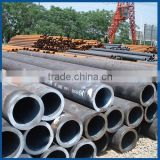 TC4 /TC4/TC4PIPEWITH BEST PRICE FROM LIAOCHENG XINPENGYUANG FACTORY