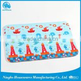 wholesale products china high quality baby crawling pvc crawling memory bath mat