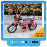 mini electric motorcycle prices fun bikes for kids(TBK02)mini kid bike electric/toy bike