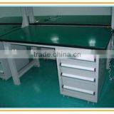 Clean Room Antistatic Rubber Table/Floor Mat