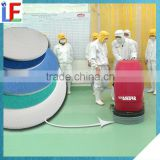 Manufacturers looking for distributors automatic floor rubber mop floor cleaning industrial mops