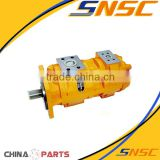 Hot sales! high quality hydraulic pressure test pump for LonKing CDM835E