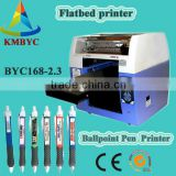cheap ball-pen digital printer,high quality of biro pen printer machinery