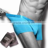 cheap uomo underwear wholesale from China men underwear fashion show boy xxx boys underwear custom made