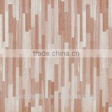 wood like bathroom floor tiles, bathrooms tiles design, decorative porcelain tile flooring (PMTR8905)