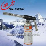 Welding Tools Butane Gas Torch