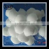 competitve price maleic anhydride / acrylic acid copolymer/CAS No.108-31-6 made in china