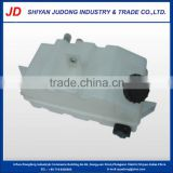 Dongfeng truck spare parts diesel engine auxiliary plastic water tank assy 1311010-K0300