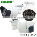 720P 1.3 Mega Pixel Night Vision Outdoor Small HD cctv best digital camera FCC,CE,RoHS Certifications PST-HH101B