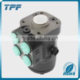 101S-5T series hydraulic steering control units which replace danfoss steering unit