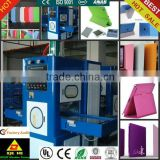 10KW High Quality High Frequency Embossing Paper Card Blister Packing Phone Cover Making Machine