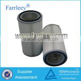 Farrleey Industrial Dust Collector Air Filter Elements