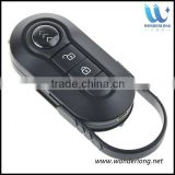 New Full HD 1920x1080P Car Key Chain Mini DV IR Led Night Hidden DVR Camera key camera spy