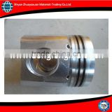 6CT engine 3917707 dump truck hydraulic piston