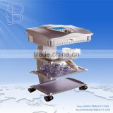 4*double suction cup vacuum massage machine suppliers
