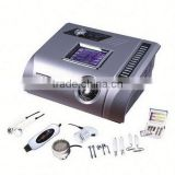 NV-N96 microdermabrasion results after one treatment 6 in 1 microdermabrasion beauty salon machine