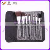 7-pieces face makeup base set makeup, Various Colors are Available, ODM Orders are Welcome