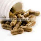 GMPc Echinacea Purpurea Golden Seal Root Herbal Supplements