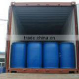 Price For EDTMPS/Water Treatment Chemical /Scale Inhibitor High Quality CAS:1429-50-1