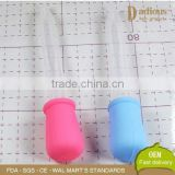 New Arrival dropper Baby Medicine Feeder baby medicine dropper