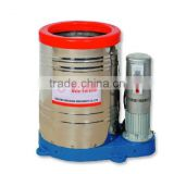 Hot Water Extractors 150