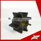 F25KBC Japan pump impeller for marine engine use