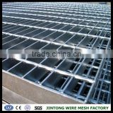 stainless steel drain grating drainage channel galvanized steel grating galvanized serrated bar grating