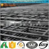 """steel bars for concrete reinforcement price concrete reinforcement wire lowes reinforcing mesh"