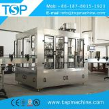 Economical & Practical Automatic Pure Mineral Carbonated PET Bottle Water Production Line