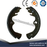 BRAKE SHOE, DRUM BRAKE, REAR BRAKE