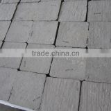 concrete deck block for decorating garden