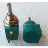 Potentiometer copal m1303-5 K Ohms