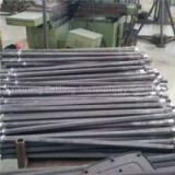 12 Degree Tapered Rock Drilling Tools