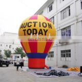 Inflatable cold air balloon, China balloons, Quality balloons, advertising balloons