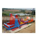 inflatable playground,outdoor inflatables,obstacles OT011