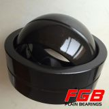 China FGB bearing GE25ES-2RS  joint spherical plain bearing