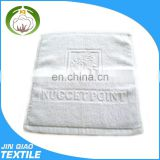 Ultra Soft White Cotton Bath Towels hotel 21 bath towels