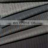 T/R SUITING FABRIC