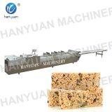 factory multifunction cereal bar cutting machine cereal bar making machine