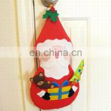 new design father christmas santa claus doll toys
