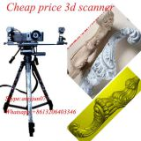 high precision 3d scanner for 3d printer .3d scanner for mold ,3d scanner for CNC router