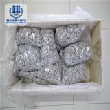 Stainless steel wire food filter