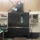 Haas VF3SS Vertical Machining Center