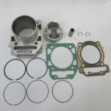 Original OEM BRP 800 Cam am Outlander Parts Cylinder Kit for Side by Side Buggy 4x4 atv utv