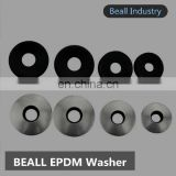 M4.2 M4.8 M5.5 M6.3  A2+EPDM washer EPDM composite washer