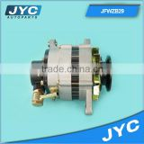 6.8kw-1000kw brushless alternator generator/ stamford brushless alternator / alternators generator prices                                                                         Quality Choice