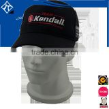 2016 wholesale new design custom baseball cap with logo