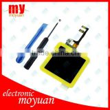 good quality for ipod nano 6 lcd digitizer assembly