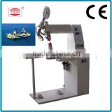 china supply high quality inflatable product sealing making machine